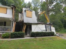 adhogg_builder_fire_damage_restoration-5