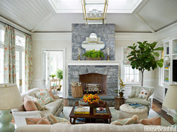 adhogg_builder_home_additions_family_room-1