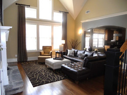 adhogg_builder_home_additions_family_room-5