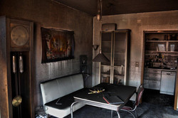 adhogg_builder_fire_damage_restoration-9
