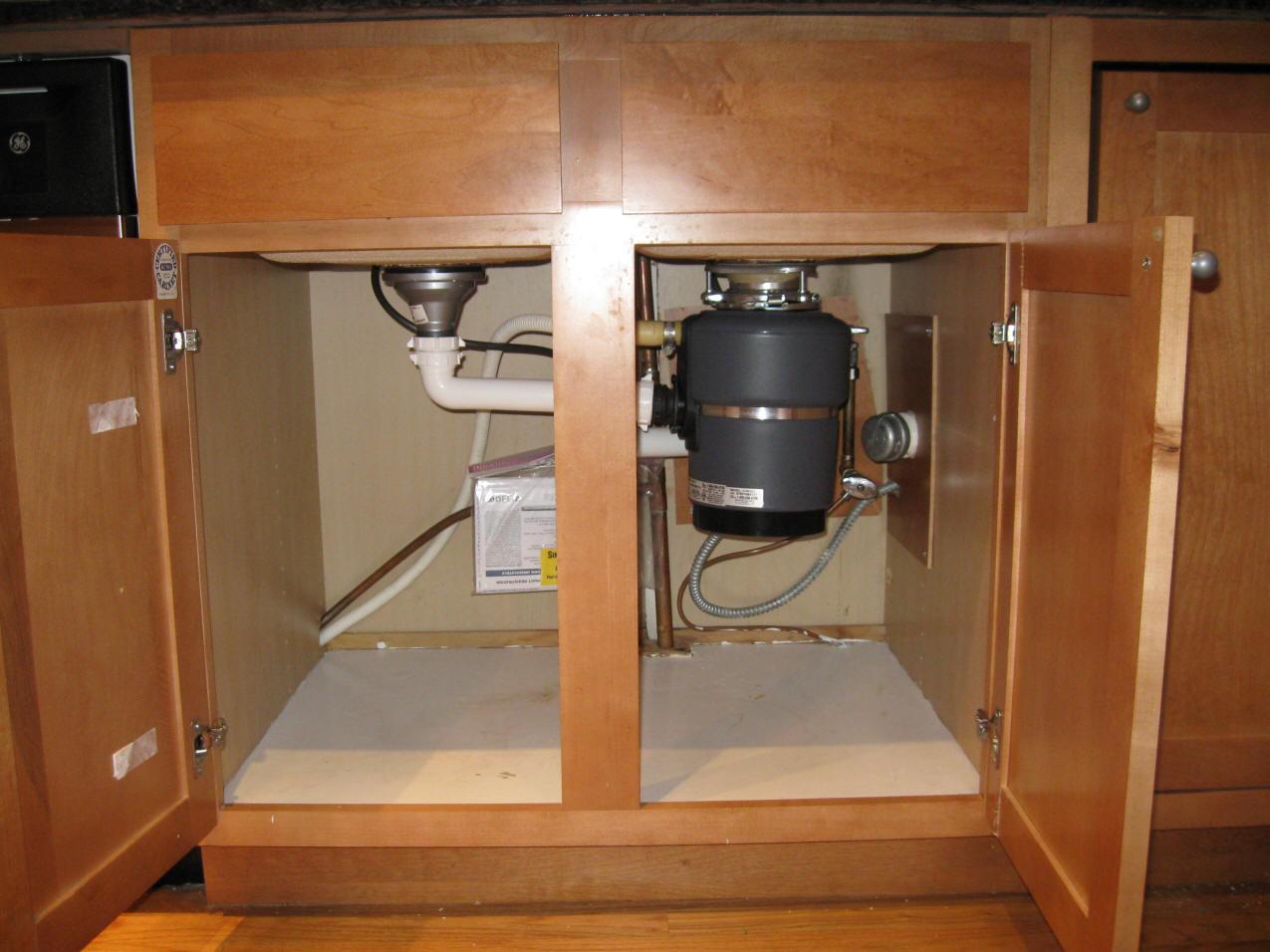 adhogg_builder_plumbing-8