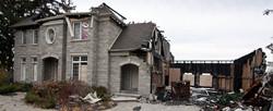 adhogg_builder_fire_damage_restoration-10