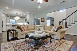 adhogg_builder_home_additions_family_room-10