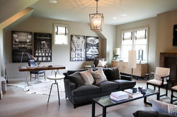 adhogg_builder_home_additions_family_room-4