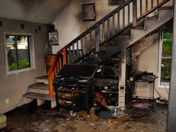 adhogg_builder_fire_damage_restoration-8