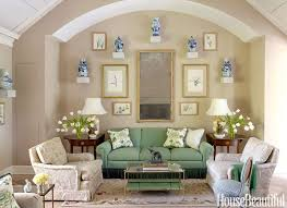 adhogg_builder_home_additions_family_room-2