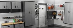 adhogg_builder_home_additions_garage-10