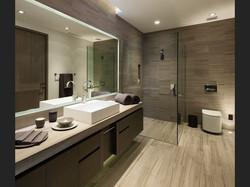 adhogg_builder_home_additions_luxury_bathroom-5