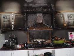 adhogg_builder_fire_damage_restoration-7