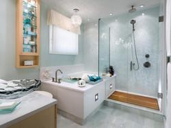 adhogg_builder_home_additions_midrange_bathroom-8