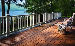 adhogg_builder_deck_patio-composite-13