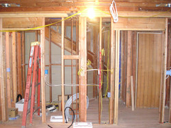 adhogg_builder_electrical-8