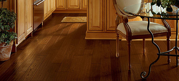 adhogg_builder_hardwood_floor_refinishing-4