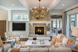 adhogg_builder_home_additions_family_room-3