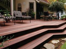 adhogg_builder_deck_patio-wood-6