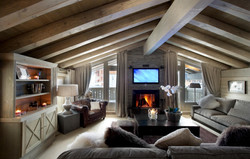 adhogg_builder_home_additions_attic_bedroom-11