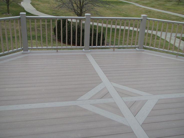 adhogg_builder_deck_patio-vinyl-4