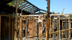 adhogg_builder_fire_damage_restoration-4