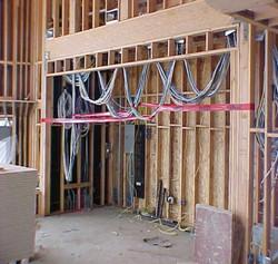 adhogg_builder_electrical-10