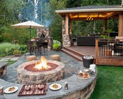 adhogg_builder_deck_patio-8