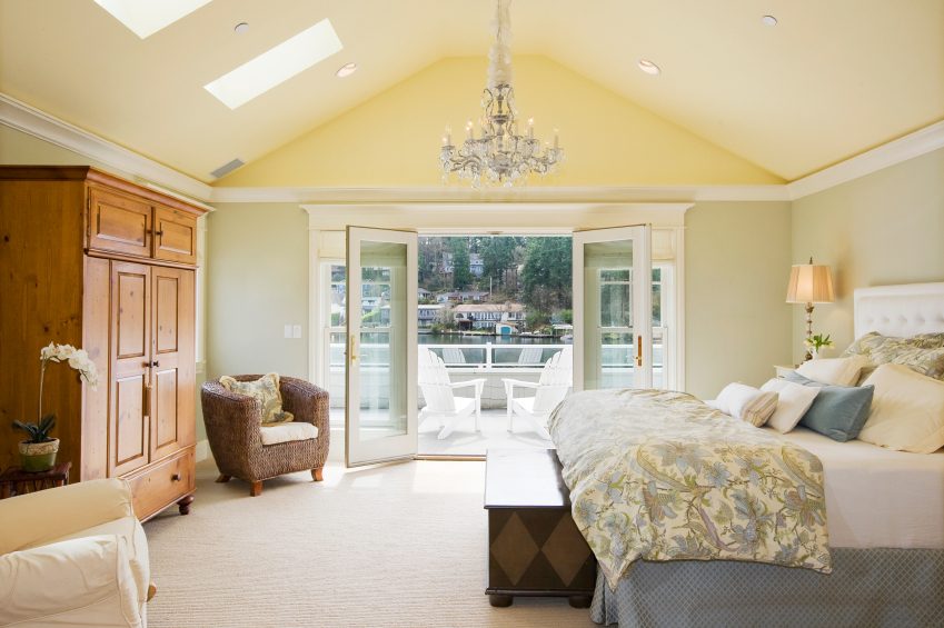 adhogg_builder_home_additions_master_suite-7