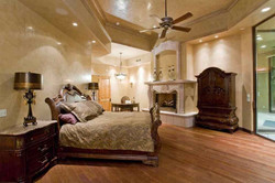 adhogg_builder_home_additions_master_suite-1