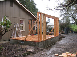 adhogg_builder_home_additions-8