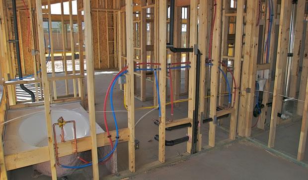 adhogg_builder_plumbing-6
