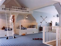 adhogg_builder_home_additions_attic_bedroom-3