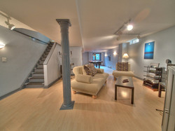 adhogg_builder_home_additions_finished_basement-9