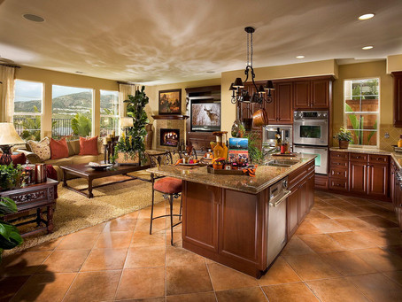 Top Home Remodeling Upgrades For 2019   2020