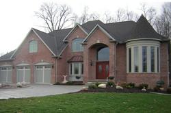 adhogg_builder_custom_built_homes-3
