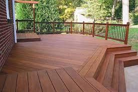 adhogg_builder_deck_patio-wood-10