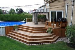 adhogg_builder_deck_patio-4