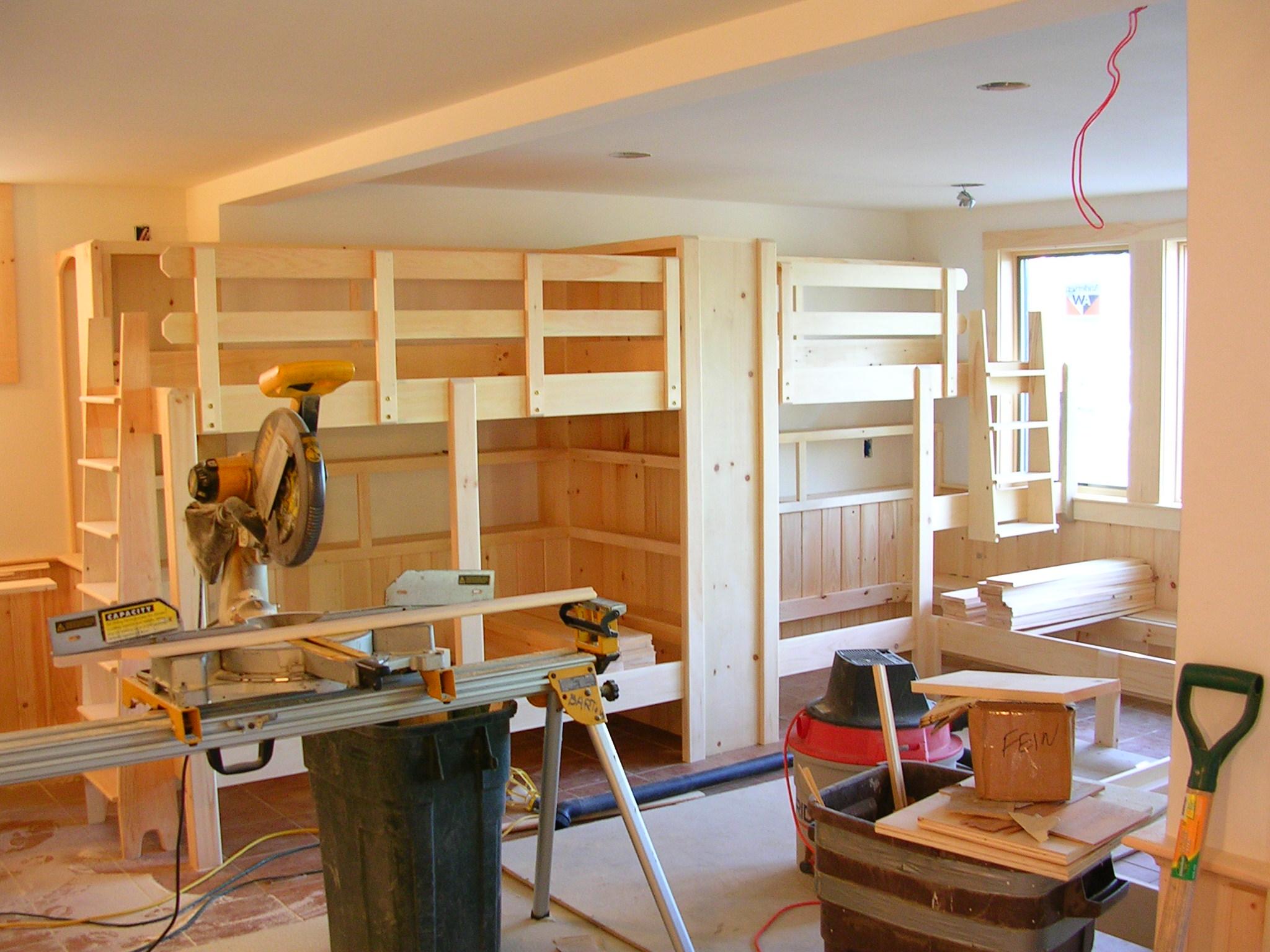 adhogg_builder_carpentry-10
