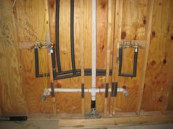 adhogg_builder_plumbing-10