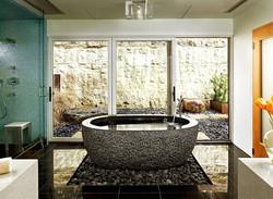 adhogg_builder_home_additions_luxury_bathroom-6
