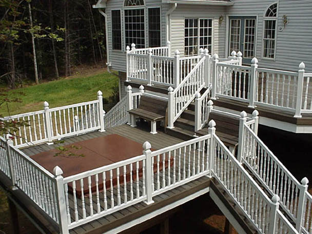 adhogg_builder_deck_patio-composite-11