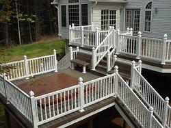 adhogg_builder_deck_patio-composite-11