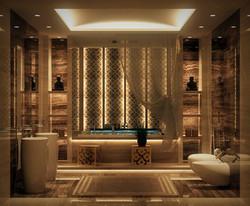 adhogg_builder_home_additions_luxury_bathroom-7