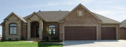adhogg_builder_custom_built_homes-5