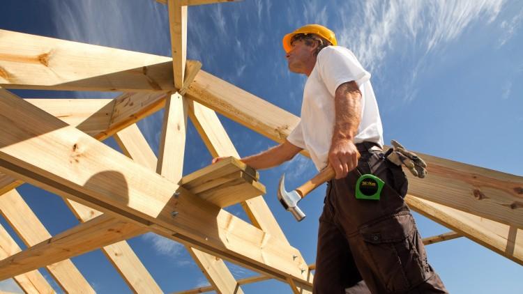 adhogg_builder_carpentry-2