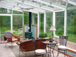 adhogg_builder_home_additions_sunroom-9