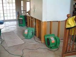 adhogg_builder_water_damage_restoration-8
