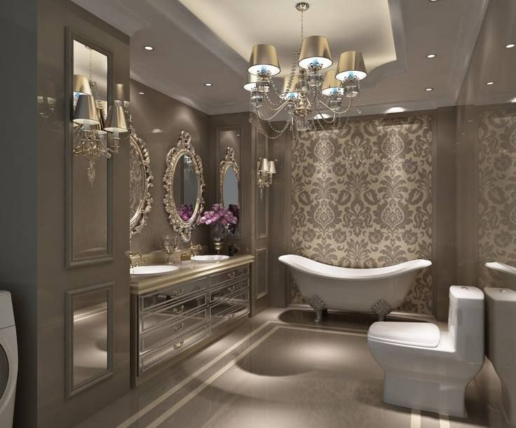adhogg_builder_home_additions_luxury_bathroom-3