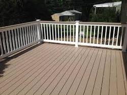 adhogg_builder_deck_patio-aluminum-7