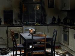 adhogg_builder_fire_damage_restoration-6