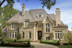 adhogg_builder_custom_built_homes-6