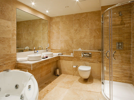 Tips For Planning A Great Bathroom Renovation