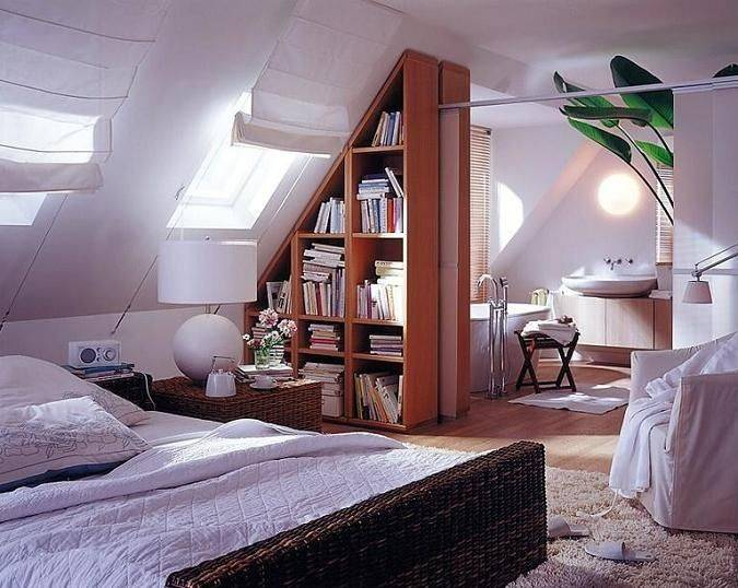 adhogg_builder_home_additions_attic_bedroom-2